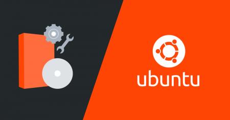 la trinchera de ubuntu