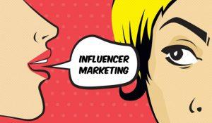 influencer marketing junglacode