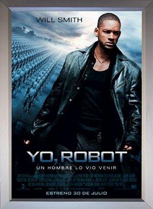 yo-robot