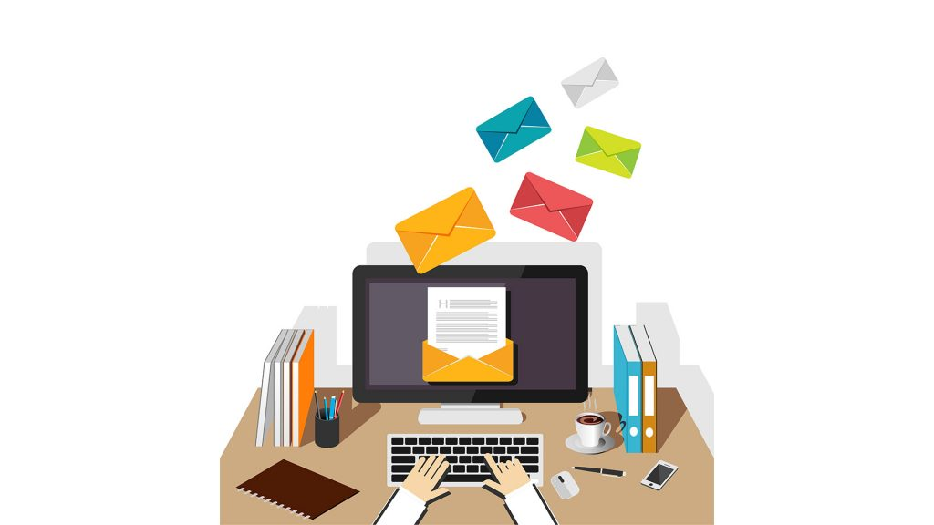 correo-electronico idea zed junglacode