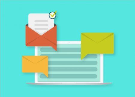 plataforma-de-correo junglacode