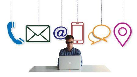 correos-electrónicos junglacode
