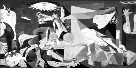 monolinux y el arte del caos